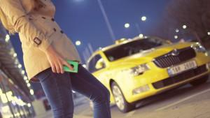 Taxi_TINIMA20160810_0131_20