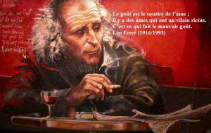 ob_df4763_la-vache-rose-leo-ferre-3