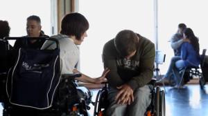 asi-son-las-ong-espanolas-que-facilitan-sexo-a-personas-discapacitadas