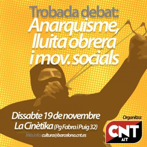 cartel-debate-e1476525201433