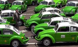 taxi-vocho