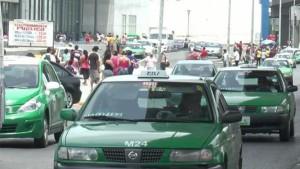 taxis-Monterrey-Mexico-informales_959615508_114735451_667x375