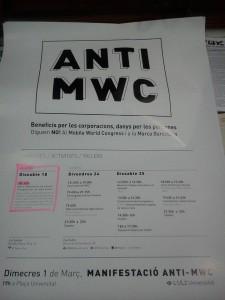 anti mwc