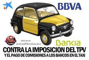 taxi tpv