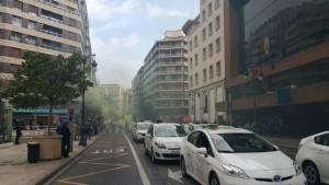 taxistas-Colon-Valencia-Delegacion-Gobierno_EDIIMA20170426_0449_4