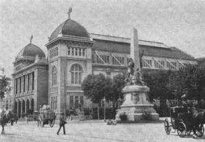 Fitxer:PalauBellesArtsBCN-1888.jpg