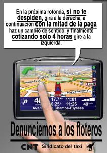 CARTEL_editado-4