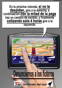 CARTEL_editado-3
