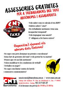 Web_assessoria_taxi