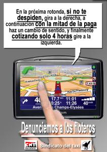 CARTEL_editado-2