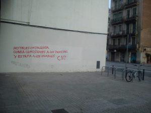 catalonia comisiones 2