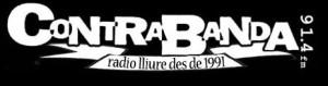 logo_contrabanda1