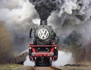 a1842_volkswagen_twitter