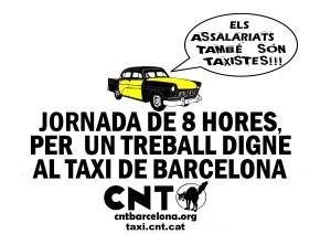 campaña 8 hores catala