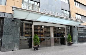 hotel6-1