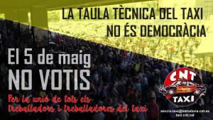 elecciones_taxi