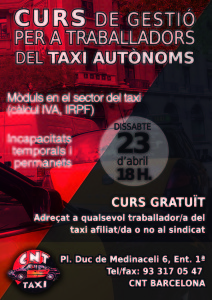 curso_taxicnt