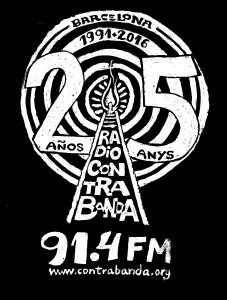 25-anys-contrabanda-logo