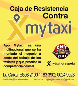 Campaña_Mytaxi