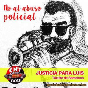 justicia_para_Luis