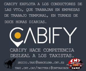 cabify cnt definitivo